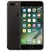 Một số trường Hợp cần phải Thay pin iphone 7 plus chính hãng và lấy ngay tại Hà Nội
