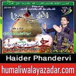 http://audionohay.blogspot.com/2014/10/sadiq-phandervi-nohay-2015_22.html
