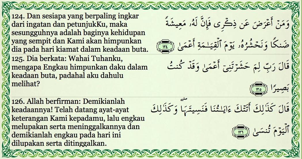 S Apakah Yang Dimaksudkan Dengan Fardhu Kifayah Apakah Kebaikan Yang Boleh Didapati Jika Fardhu Kifayah Dilakukan Di Seluruh Malaysia