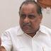 Fasting Mudragada padmanabham arrested