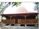 Kebudayaan Jawa Timur