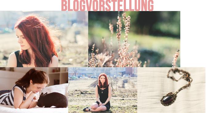 http://viableheart.blogspot.de/