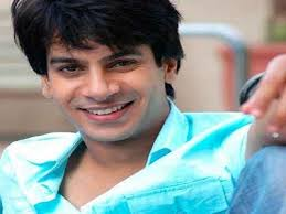 Karan Veer Mehra Family Wife Son Daughter Father Mother Age Height Biography Profile Wedding Photos