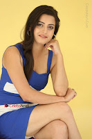 Cute Telugu Actress Shipra Gaur High Definition Po Gallery in Short Dress  0077.JPG