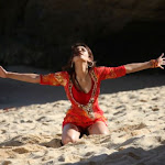 Shruthi Hassan Photo Gallery