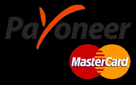 Payoneer Bank account
