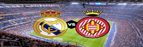 ريال مدريد يصل إلى صدارة الدورى الإسبانى بنهاية الجولة الثانية