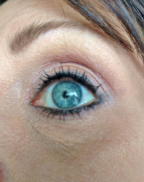 lorac pro conceal/contour palette undereye