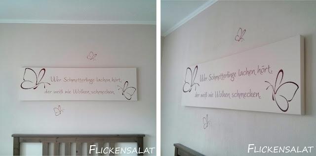 Schlafzimmer Bilder Leinwand > Jevelry.com >> Inspiration für die ...