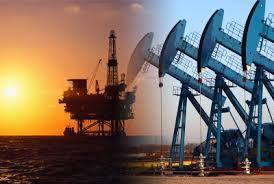 oil-gas-job-search