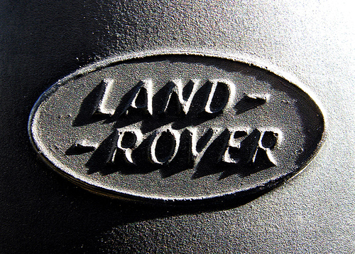 Land Rover Logo >> New Autos Latest Cars Cars In 2012 Land Rover Logo