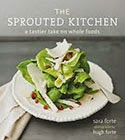 http://www.wook.pt/ficha/the-sprouted-kitchen/a/id/13056483?a_aid=523314627ea40