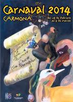 Carnaval de Carmona 2014