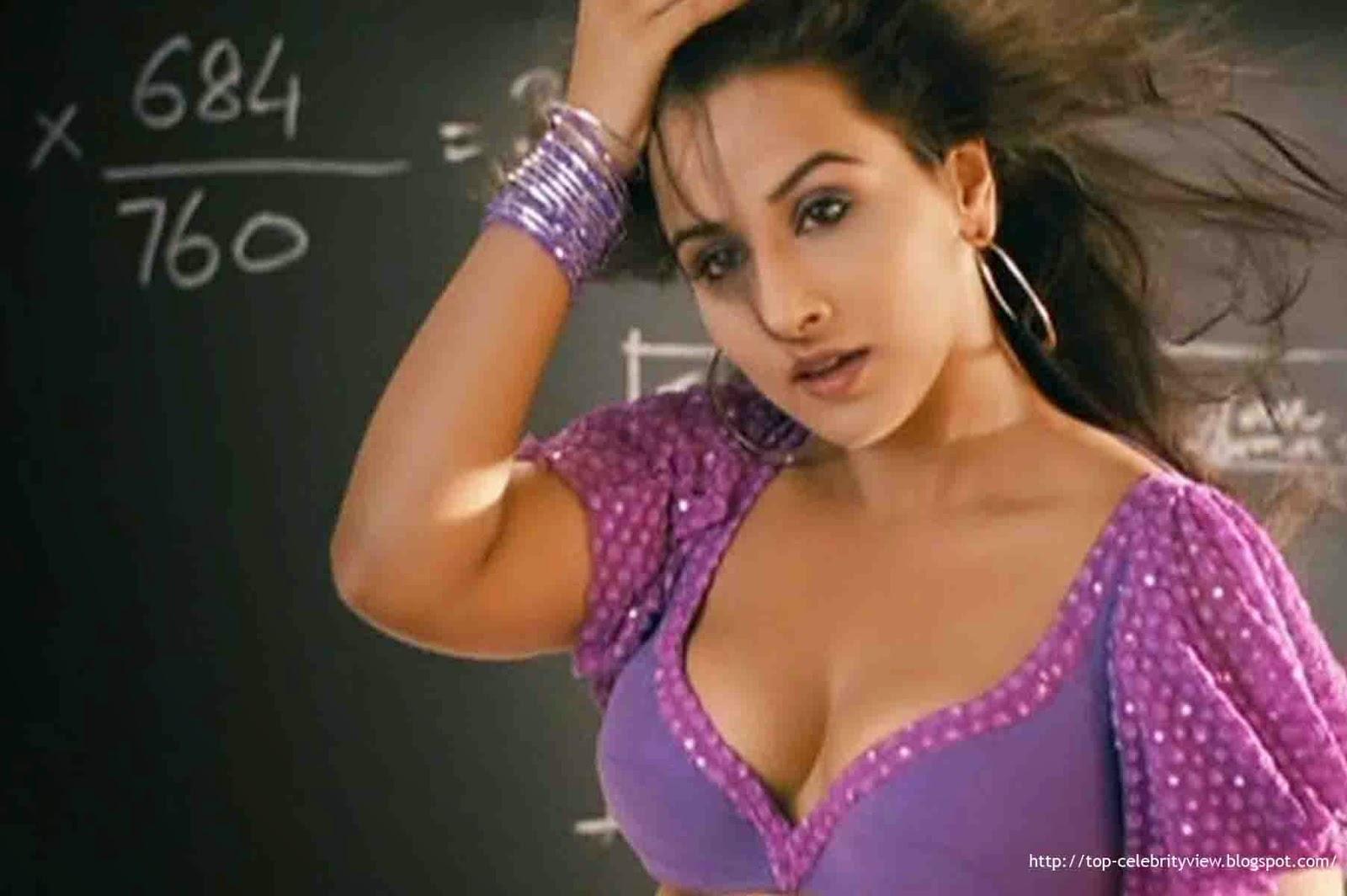 Videos porno de niurca