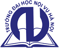DAI HOC NOI VU - Trường Đại Học Nội Vụ Tuyển Sinh