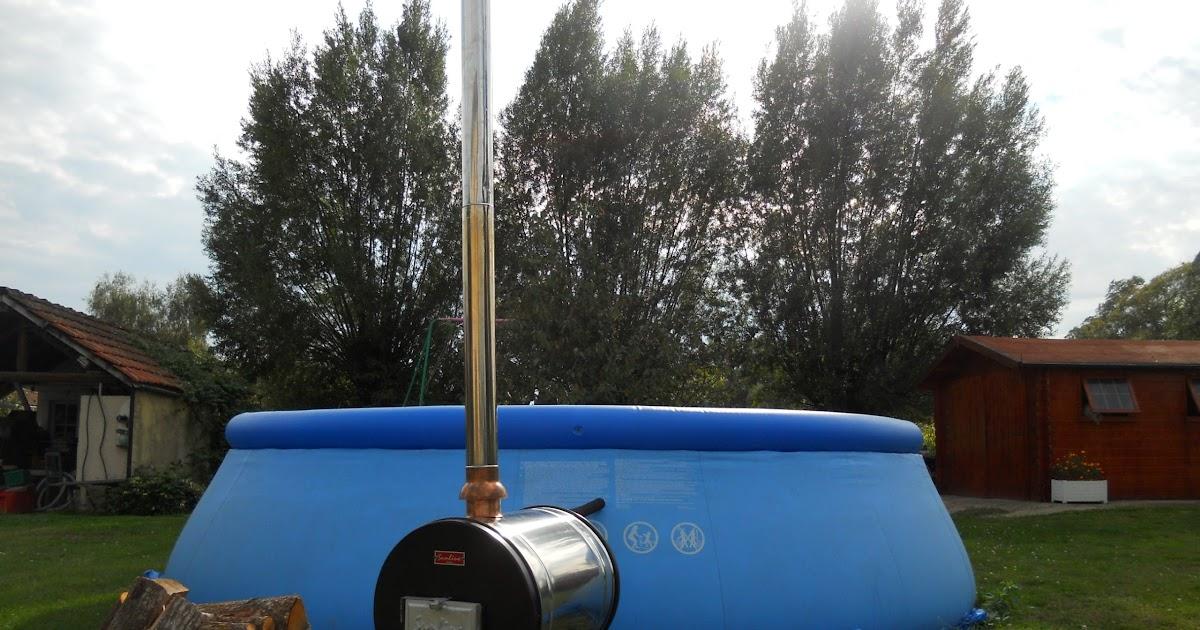 Installation climatisation gainable fabriquer chauffage - Fabriquer un chauffe eau piscine bois ...
