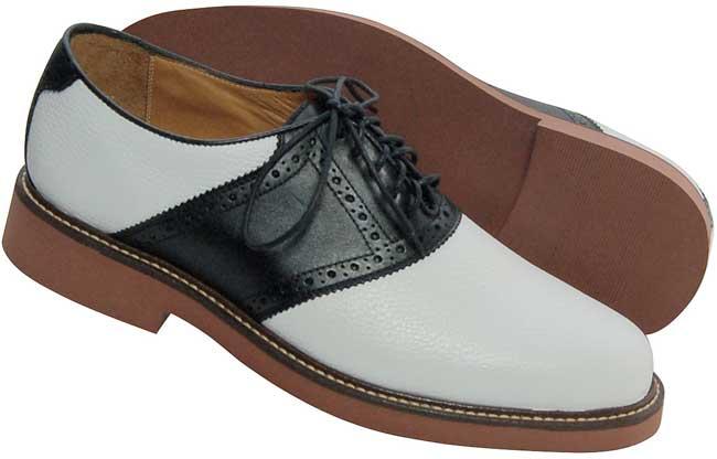 Deja Mens Shoes