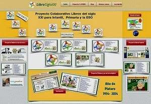http://logiva1.wix.com/librosigloxxi/