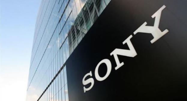 Sony打算撤出智慧型手機與電視市場,未來只生產相機鏡頭和PlayStation