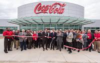 Coca-Cola Amatil Indonesia, karir Coca-Cola Amatil Indonesia, lowongan kerja 2017, lowongan kerja multinasional 2017