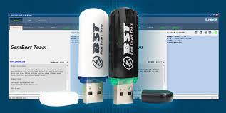 BST Dongle Latest Version V3.32.00 Full Crack Setup Free Download