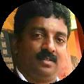 jayaprakash.athaloor_image