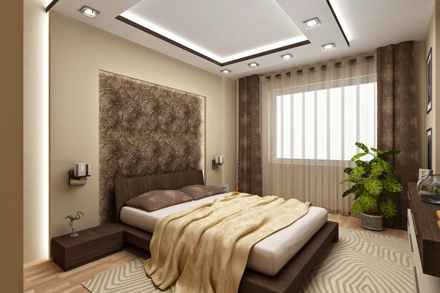 Awesome Modern Bedroom Design Ideas 2016 And Pictures Living Rooms