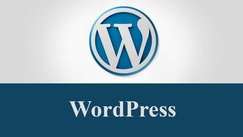 Learn Complete WordPress for Building a Professional Sites