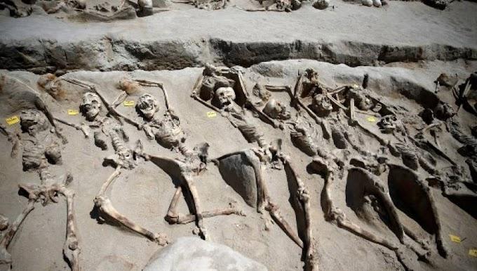 ΚΑΣ: Η απόφαση για τους «Δεσμώτες του Φαλήρου»