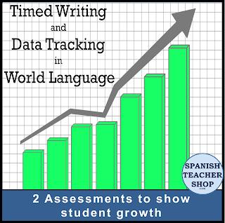 https://www.teacherspayteachers.com/Product/World-Language-SLO-Timed-Writing-3931813