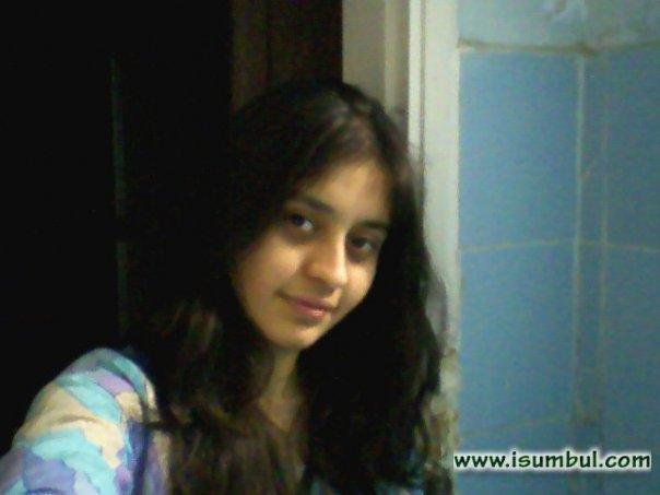 Welcome To Dirty Hotty Blog: Hot Paki Girls
