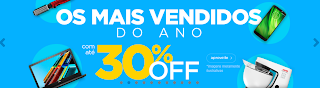 https://www.magazinevoce.com.br/magazinebranicio