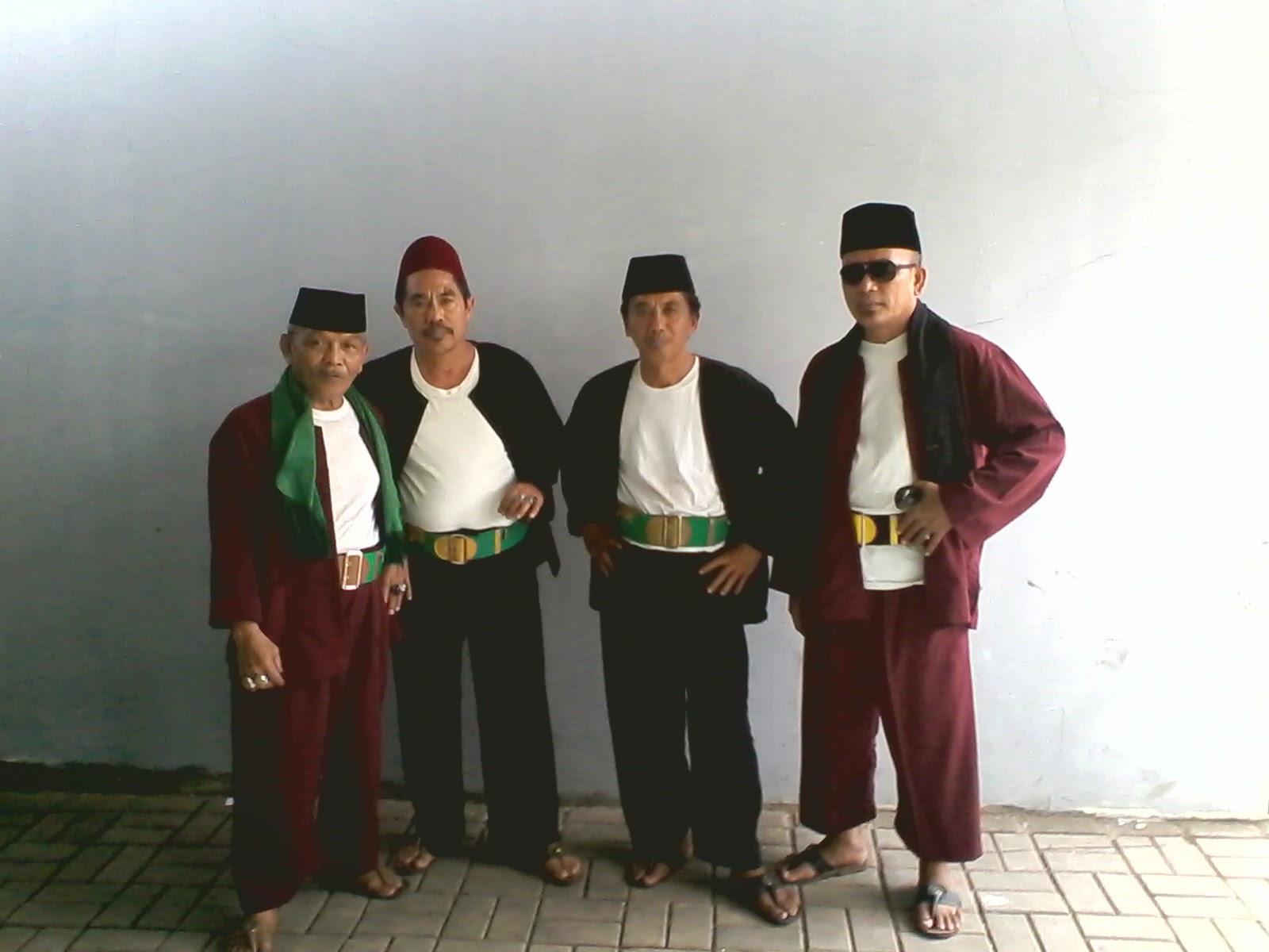 http://pesanbajupangsionline.blogspot.com/