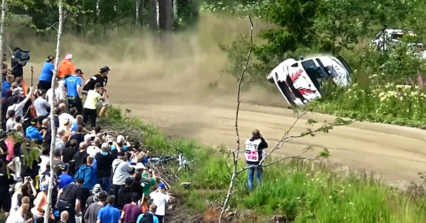 neste-rally-crashes