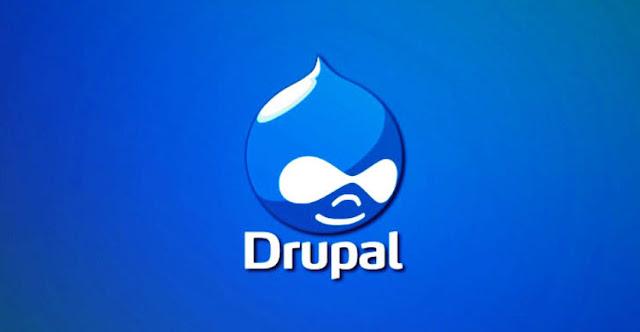 [Cảnh Báo] Cập nhật website Drupal của bạn lên phiên bản mới nhất để vá lỗ hổng bảo mật nghiêm trọng sau - CyberSec365.org