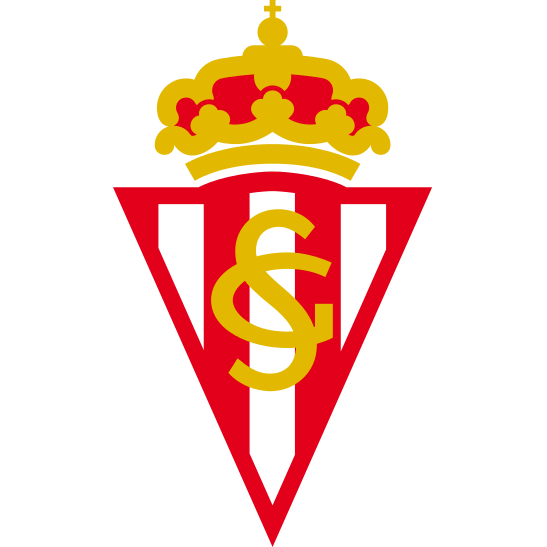 Recent Complete List of Sporting de Gijón Roster 2017-2018 Players Name Jersey Shirt Number Squad