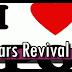 DollarsCast Revival #01 - Vamos falar sobre K-Pop