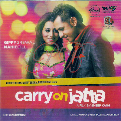 Carry on jatta download free mp3 will avenged sevenfold carry on mp3.