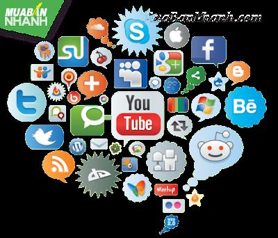 Phối hợp các công cụ - chiến lược cách bán hàng online đắt khách
