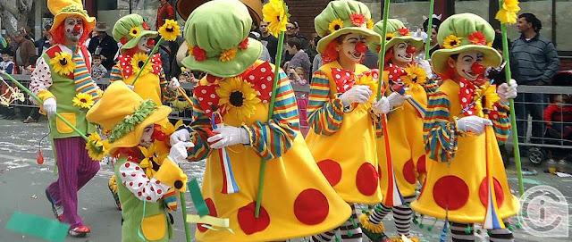 новый год 2021, новый год 2022, новый год 2023, новогодние фильмы, лучшие фильмы СССР, новогодние фильмы, новогодняя викторина, карнавальные костюмы на год Быка, новогодние костюмы 2021, новогодние костюмы 2022, новогодние костюмы 2023, Новый год, карнавал, карнавальные костюмы, праздник, дети, для сцены, костюмы карнавальные, образы, персонажи, бттафория, образы карнавальные, утренник новогодний, костюмы для детей, костюмы для взрослых, крылья, вечеринка новогодняя, новогоднее, праздники зимние, развлечения, аксессуары для карнавала, для карнавала, своими руками, мастер-классы, мастер-классы для карнавала, идеи для карнавала, одежда, одежда для карнавала, аксессуары карнавальные, украшения для карнавала, головные уборы для карнавала, парики, парики для карнавала, маски, грим,