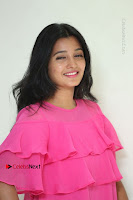 Telugu Actress Deepthi Shetty Stills in Tight Jeans at Sriramudinta Srikrishnudanta Interview .COM 0021.JPG