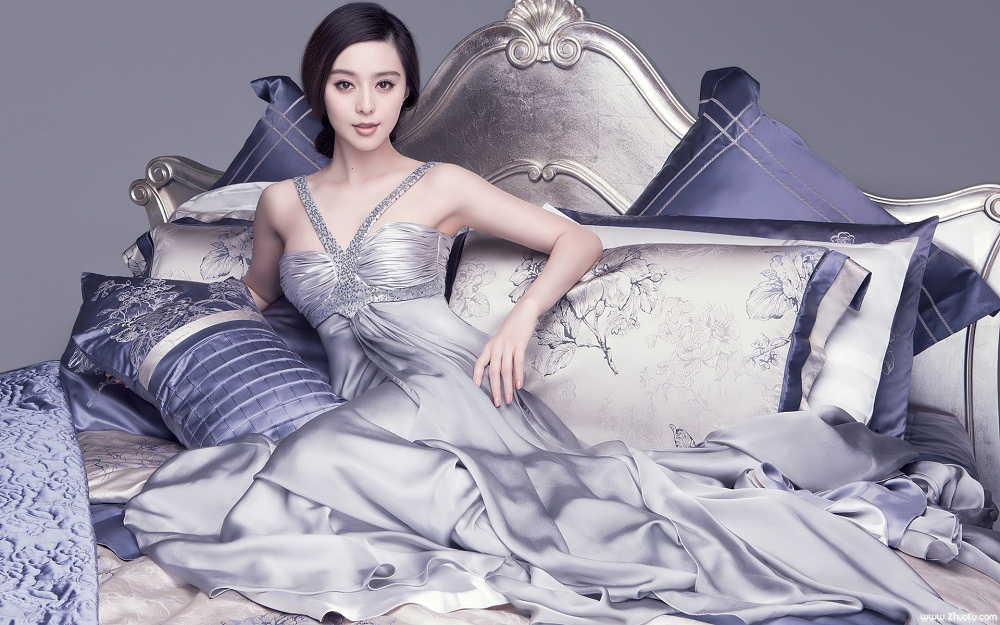 Bingbing Fan artis China murah