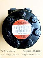 Danfoss steering unit 150N2050 OSPC125ON