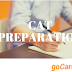 CAT Best Coaching Institute and Online Test Series Providers