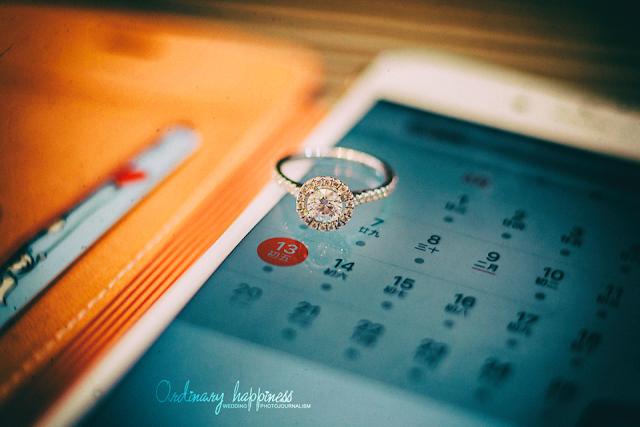 平凡幸福婚禮攝影-婚攝作品