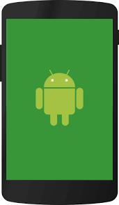 Hal Terlarang Jangan Lakukan Pada Android