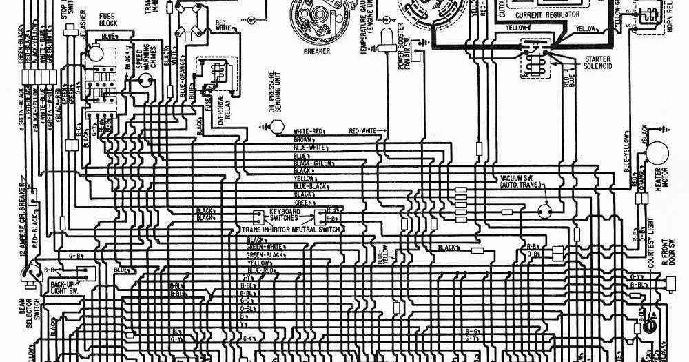 2005 saab 9 2x wiring diagram mercury 9 8 wiring diagram