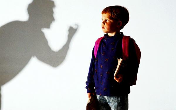 pedofilie psihanaliza psihoterapie cognitiv-comportamentala