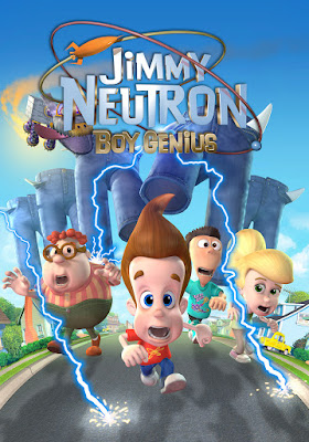 descargar jimmy neutron serie completa latino hd 2002 capitulos