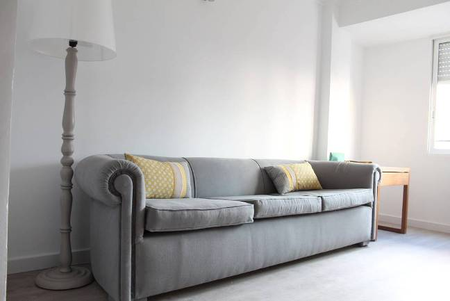 Asesoramiento-home-staging-alquiler-vacacional